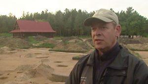 Ivar Schute