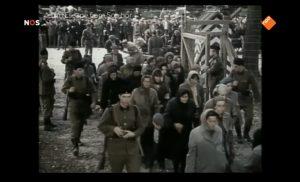 Still 'Escape from Sobibor'